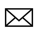 Business Address Mail Handling Weremote - Amazing Amenities