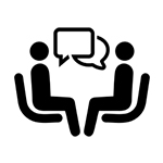 Interview Rooms Weremote - Amazing Amenities