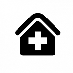 Onsite Clinic Weremote - Amazing Amenities