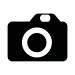 Photo Studio weremote - Amazing Amenities