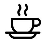 Unlimited Coffee Weremote 1 - Amazing Amenities