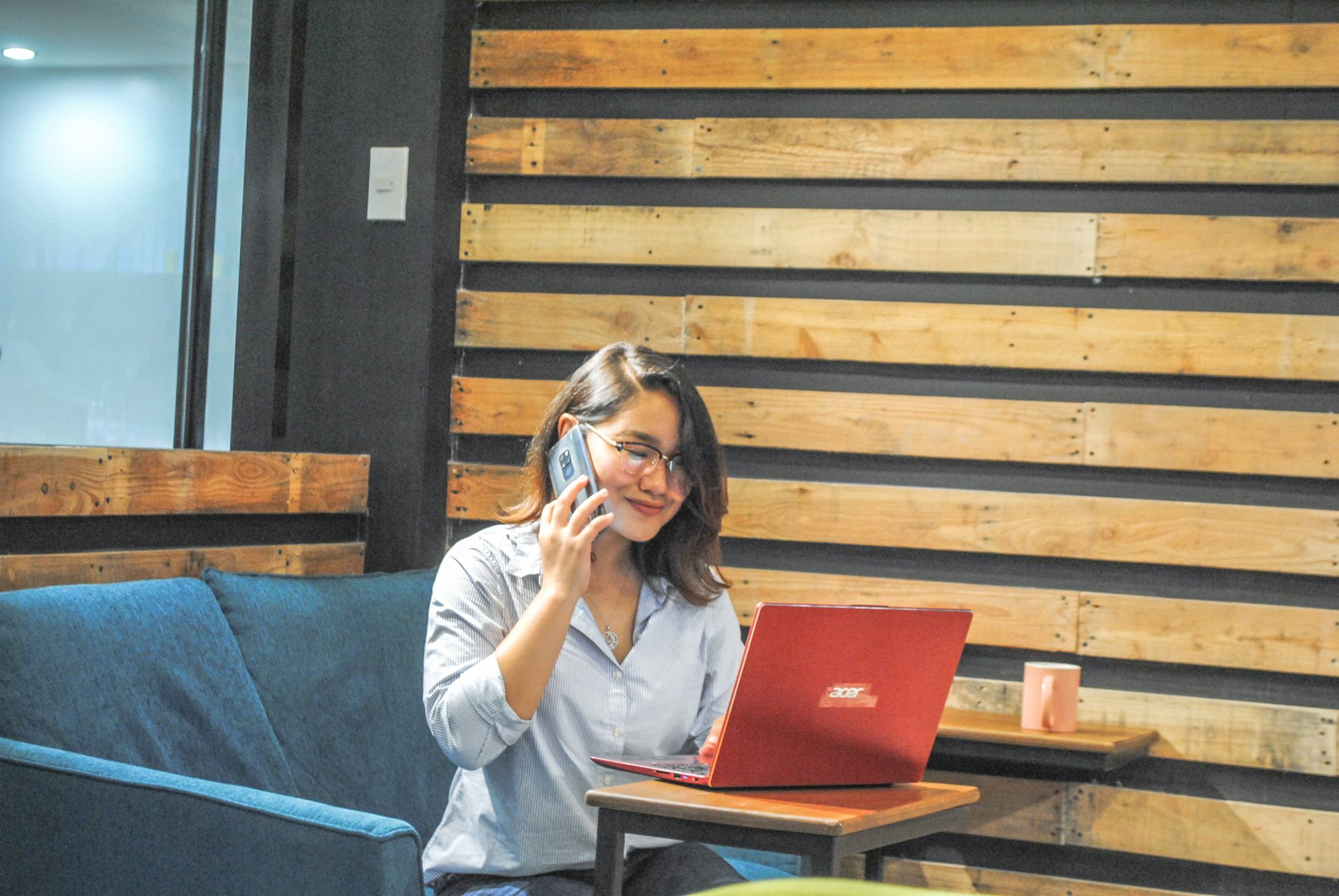 11 - How Can Startups Benefit from using a Coworking Space in Manila?