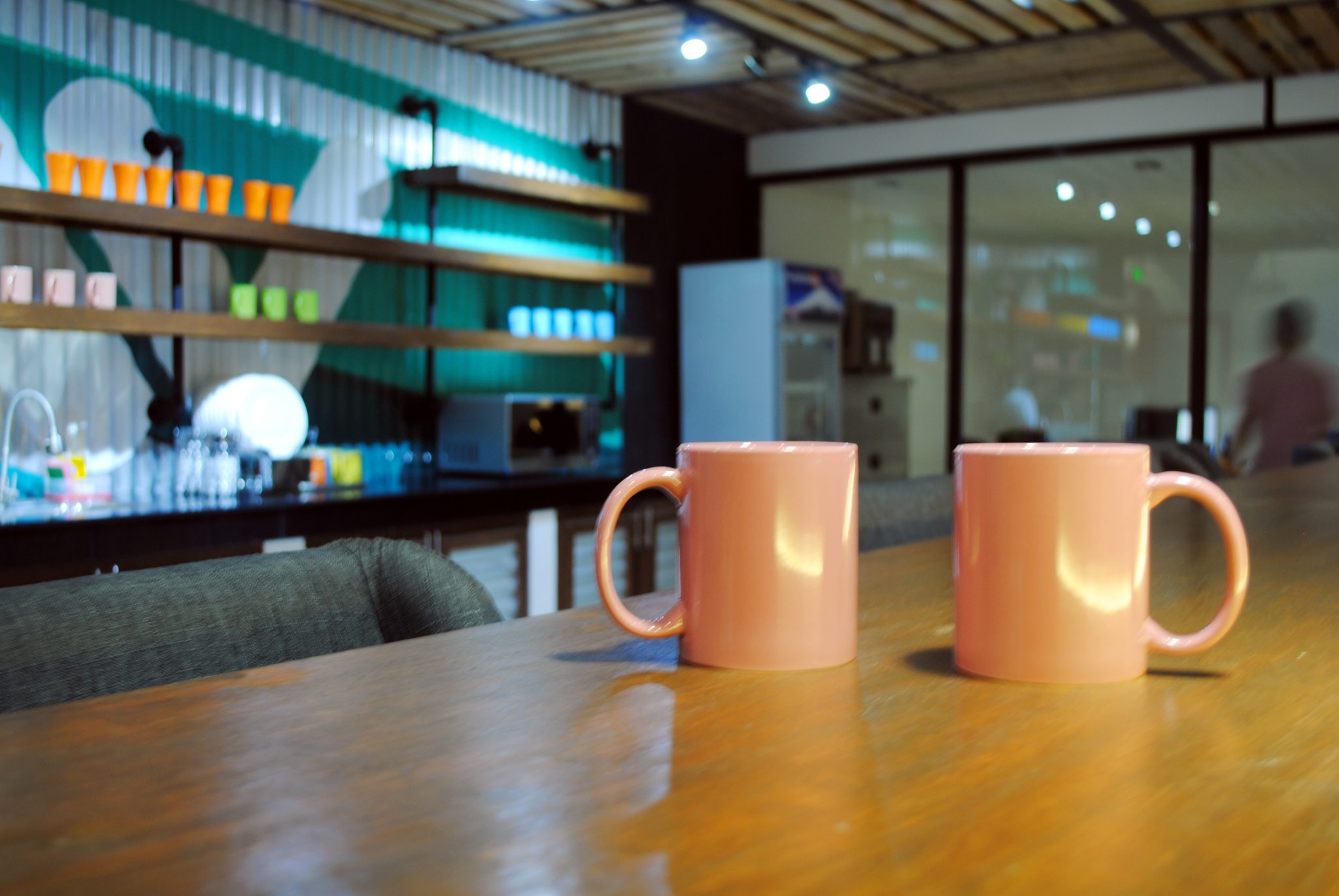 2 - How Can Startups Benefit from using a Coworking Space in Manila?