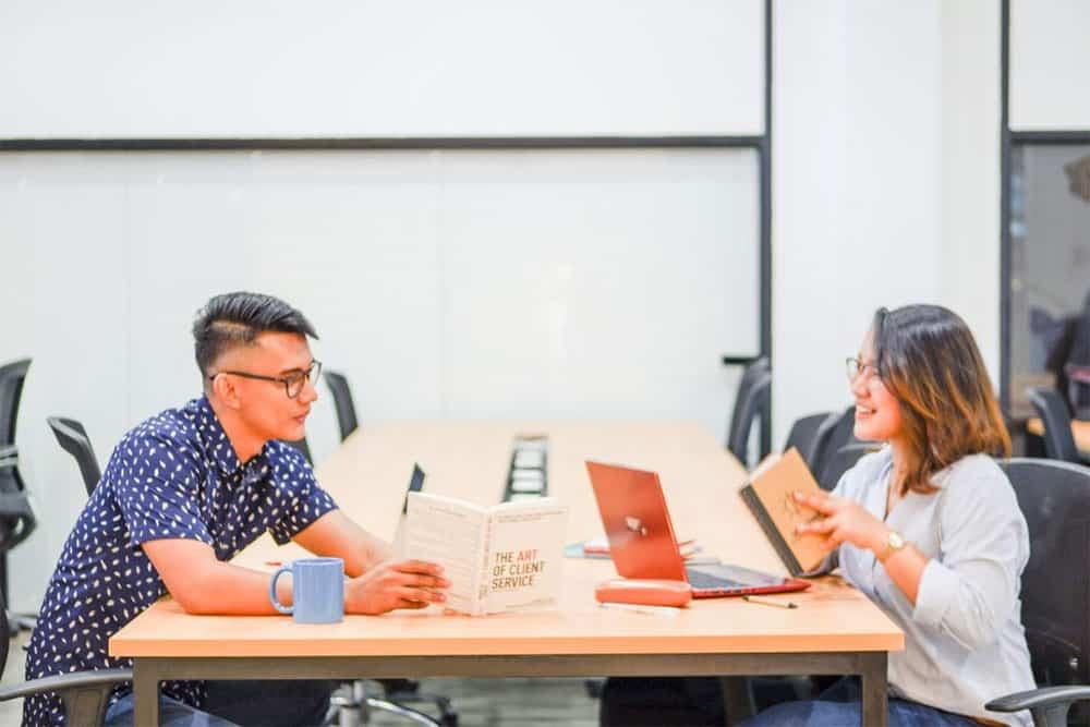 weremote coworking our story - WeRemote Coworking