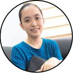 client testimonial AURA 150x150 - Weremote Philippines
