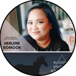 client testimonial HERLENE 150x150 - Weremote Philippines