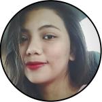 client testimonial JOAN 150x150 - Weremote Philippines