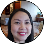 client testimonial JOY 150x150 - Weremote Philippines