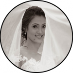 client testimonial MELIZA 150x150 - Weremote Philippines