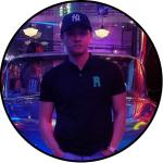 client testimonial RALPH 150x150 - Weremote Philippines