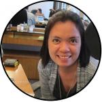 client testimonial RIA 150x150 - Weremote Philippines