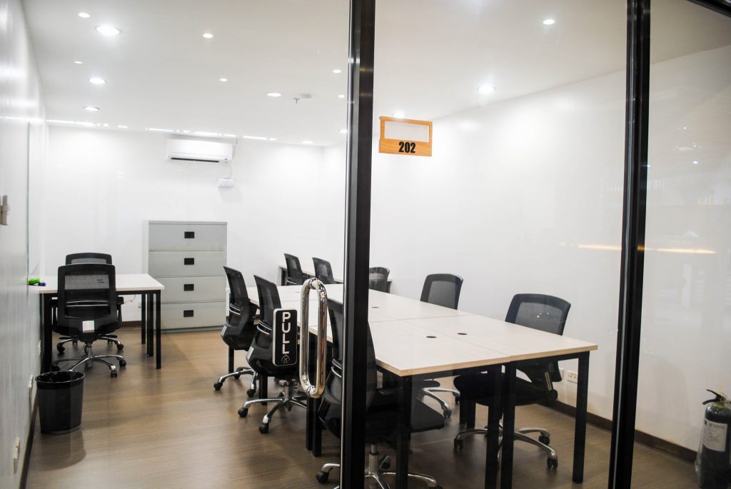 202 1 1024x685 - Get A Private Office
