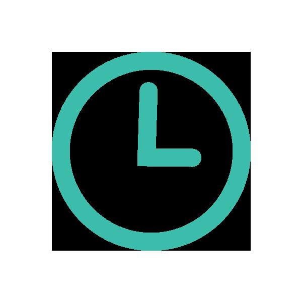 CLOCK - Virtual Office